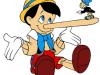Lying is Wrong
