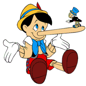 pinocchio jimminy